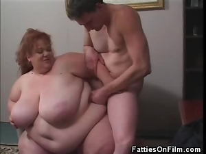 Amateur, Bbw, Fat, Fetish, Hardcore, Huge, Masturbating