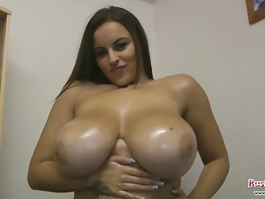 Bbw, Big natural tits, Big tits, British, Brunettes, Busty, Chubby, Fat, Huge tits, Monster tits, Natural boobs, Solo