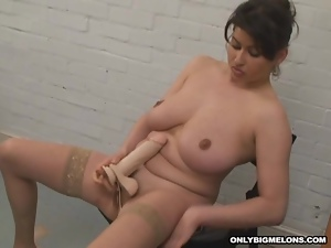 Amateur, Big natural tits, Big tits, Cougar, Dildo, Huge tits, Masturbating, Mature, Milf, Natural boobs, Office, Secretary, Solo