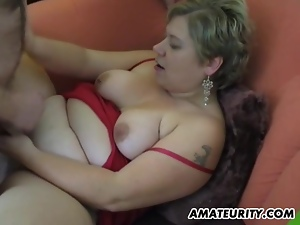Amateur, Big tits, Boobs, Busty, Chubby, Cougar, Cumshots, Hardcore, Homemade, Mature, Milf, Mom, Wife