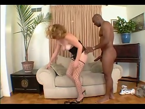 Anal, Ass fucking, Bbc, Hairy, Hardcore, Interracial, Redheads
