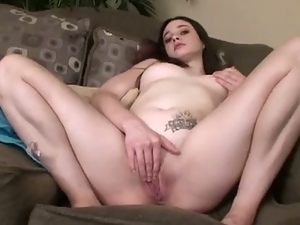 Amateur, Artistic, Babes, Beautiful, Brunettes, Girlfriend, Gorgeous, Masturbating, Nude, Pussy, Softcore, Solo, Strip, Tease, Teens, Young