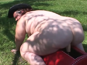 Bbw, Big natural tits, Big tits, Brunettes, Busty, Chubby, Chunky, Cowgirl, Fat, Garden, Hardcore, Huge tits, Jerking, Massive tits, Masturbating, Missionary, Natural pussy, Obese, Outdoor, Plumper, Sex toys, Sybian
