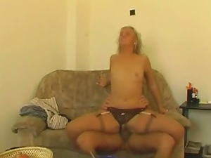 Babes, Big butt, Blondes, Cowgirl, Cum brushing, Cumshots, Gorgeous, Missionary, Pussy, Stockings, Tight pussy, Trimmed pussy