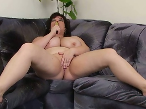 Bbw, Big natural tits, Big tits, Brunettes, Busty, Chubby, Chunky, Dildo, Fat, Huge tits, Huge toy, Massive tits, Masturbating, Mature, Mature amateur, Mega tits, Milf, Mom, Monster tits, Plumper, Sex toys, Solo, Stepmom