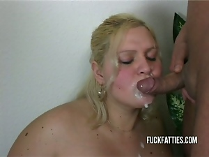 Ball licking, Bbw, Big natural tits, Big nipples, Big tits, Blondes, Blowjob, Busty, Chubby, Chunky, Deepthroat, Face fucked, Fat, Fat mature, Gagging, Hardcore, Huge tits, Massive tits, Mega tits, Missionary, Monster tits, Obese, Plumper, Threesome