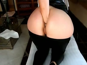 Amateur, Anal, Anal fisting, Ass fingering, Bbw, Big butt, Brunettes, Chubby, European, Fisting, German, Homemade, Jerking, Masturbating, Nude, Posing, Reality, Solo, Tease