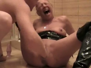 Amateur, Anal, Anal fisting, Big natural tits, Big tits, Blondes, Busty, Fisting, Golden shower, Homemade, Mature, Mature amateur, Pussy, Sex toys