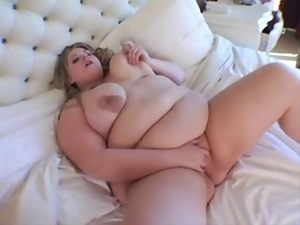 Bbw, Beautiful, Big tits, Blondes, Brunettes, Compilation, Masturbating, Sexy, Solo