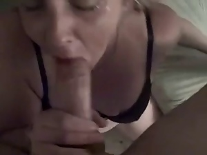 Blondes, Blowjob, Cheating, Cumshots, Mature, Young
