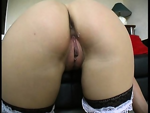 Amateur, Asian, Blowjob, Brunettes, Cleaner, French, Fucking, Lingerie, Milf, Stockings, Uniform