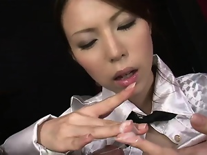 Amateur, Asian, Bar, Brunettes, Cleaner, Dick, Horny, Japanese