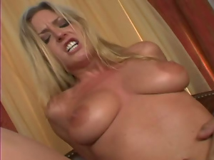 Ass, Big tits, Blondes, Blowjob, Booty, Busty, Hardcore, Knockers, Milf, Pussy, Riding, Tits, Titty fuck