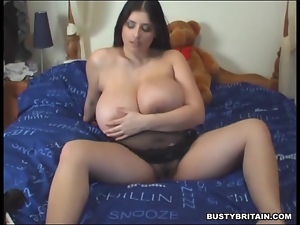 Bbw, Big natural tits, Big tits, British, Brunettes, Fat, Huge tits, Monster tits, Natural boobs, Solo, Strip, Tits