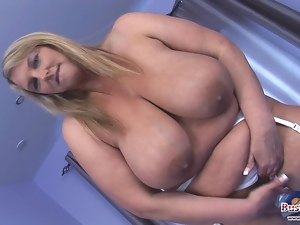 Bbw, Big natural tits, Big tits, Boobs, Busty, Chubby, Dildo, Fat, Huge tits, Lingerie, Masturbating, Mature, Milf, Mom, Monster tits, Natural boobs, Solo, Stockings