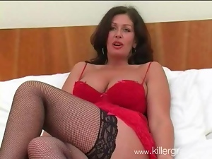 Big cock, Black, Breast, Fucking, Housewife, Hunk, Interracial, Lingerie, Sexy, Slut, Wife