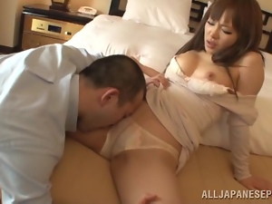 Amateur, Angel, Asian, Couple, Hardcore, Japanese, Pantyhose, Penetrating