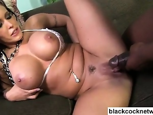 Big tits, Black, Cunt, Dick, Hardcore, Interracial, Master, Milf, Pornstars, Whore