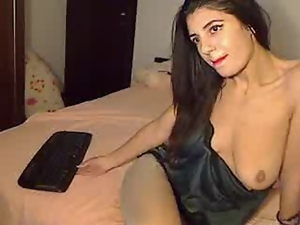 Amateur, Dick, Homemade, Masturbating, Reality, Shemales, Solo, Tranny, Webcam
