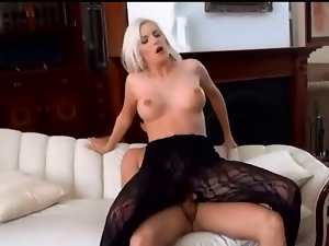 Angel, Beautiful, Blondes, Cumshots, Czech, European, Facials