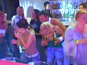 Drunk, Group sex, Hardcore, Jeans, Orgy, Party, Reality, Teens