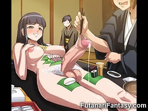18 year old, 3d, Animation, Anime, Bizarre, Blowjob, Bondage, Boobs, Cartoons, Crazy, Cum, Cumshots, Dick, Face, Facials, Fantasy, Fetish, Futanari, Hentai, Hermaphrodite, Japanese, Kinky, Ladyboy, Pussy, Shemales, Slave, Sucking, Teens, Toon, Tranny, Transvestite, Weird, Young