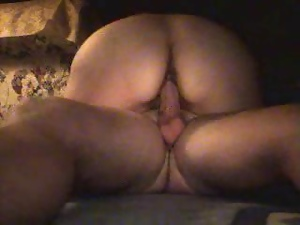 3some, Amateur, Bbw, Mature amateur, Riding, Threesome, Wife