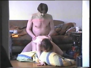 Fucking, Homemade, Milf, Sex tape, Titty fuck, Wife
