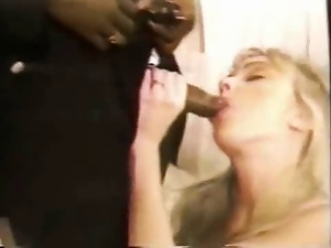 Blowjob, Interracial, Midget, Pornstars, Retro, Vintage