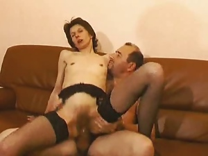 Anal, French, Fucking, Hairy, Mature, Retro, Vintage
