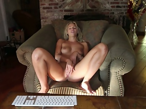 18 year old, 19 year old, Amateur, Babes, Beautiful, Blondes, Cute, Glamour, Hd, Homemade, Innocent, Masturbating, Solo, Strip, Teens, Webcam, Young