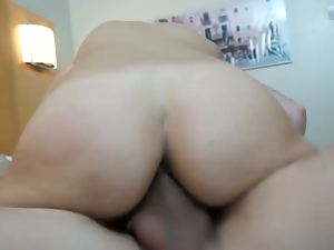 Brunettes, Cowgirl, Exhibitionists, Hardcore, Latina, Missionary, Natural boobs, Piercing, Public, Spanish, Tattoo, Teens, Young