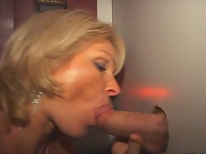 Amateur, Anal, Ass fucking, Bbc, Big cock, Blowjob, First time, Gaping hole, Glory hole, Hardcore, Interracial, Mature, Mature amateur, Milf, Mom, Reality, Stepmom