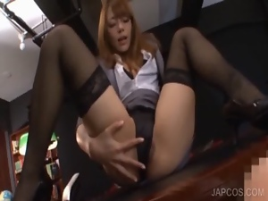 Asian, Cosplay, Cunt, Fetish, Hardcore, Japanese, Sexy, Snatch, Tease, Uniform