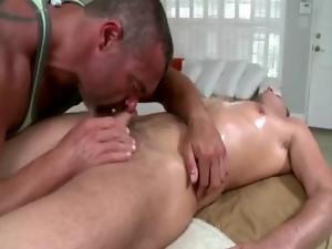 Alluring, Dick, Experienced, Fitness, Gay, Horny, Massage, Mature, Sucking