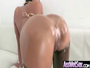 Anal, Ass fingering, Ass to mouth, Asshole, Big tits, Blondes, Blowjob, Brunettes, Busty, Butt, Dick, Facials, Hardcore, Huge, Lactating, Lingerie, Oiled, Oral, Swallow, Wet