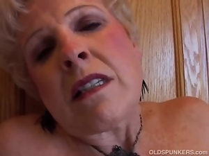 Cougar, Grandma, Granny, Housewife, Mature, Milf, Mom, Old, Pussy, Reality, Sexy, Vagina, Wet, Wife