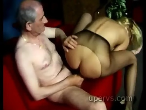 Babes, Beautiful, Blondes, College, Cowgirl, Fetish, Fucking, Grandpa, Hardcore, Horny, Mature, Old, Pantyhose, Raunchy, Riding, Teens, Young